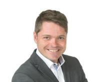 Lars-Håkon Nohr