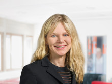 Linda Hallenberg