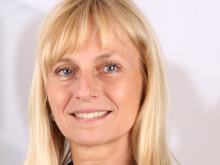 Tina Gustafsson