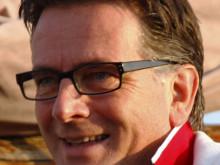 Petter A.Tangen