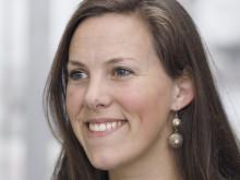 Birgit M. Liodden