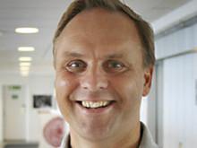 Björn Lindell