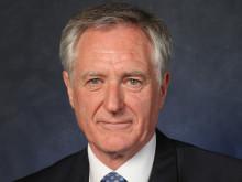 John Cowe