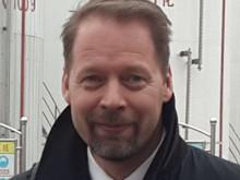 Kaj von Weissenberg