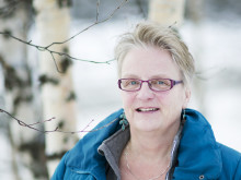 Elisabet Jonsson