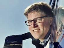 Fredrik Von Corswant