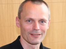 Peter Segle