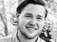 Rasmus Trygg