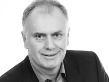 Bengt Kristoffersson