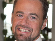 Mattias Bratt