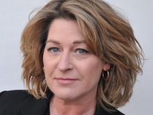Charlotte Kiberg