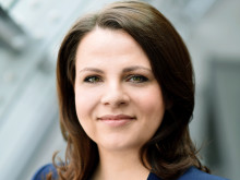 Andrea Staub