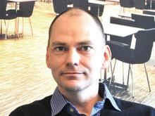 Joakim Malmsten