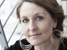 Lisa Iverstam        (semester v 26-30)