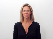 Therese Kungberg