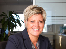 Suzanne Grønfeldt