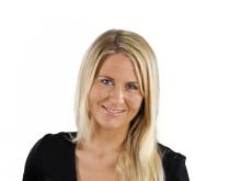 Sofia Engström