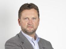 Bjørn Frantsen