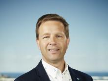 Jonas Håkansson