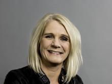 Cynthia Runefjärd