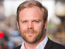 Erik Nyström