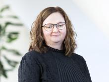 Maria Ulf Hansen