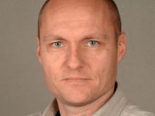 Torger Korpberget