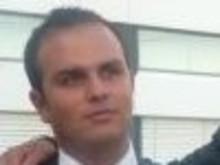 Alan Mohtadi