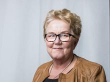 Lena Karlsson Engman (s)