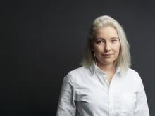 Jonna Elofsson Bjesse
