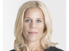 Hanna Brenner