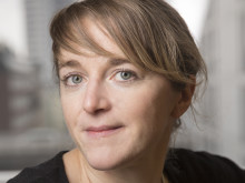 Helena Allard
