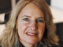 Lena Jönsson