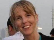 Eva Schiller