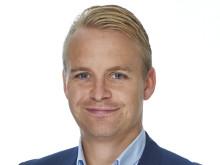 Alexander (Steen) Montell