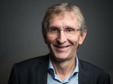 Gunnar Rørstad