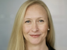Renate Larsen