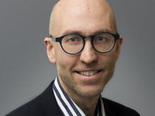 Mattias Söderberg