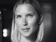 Anna-Karin Wikstrand