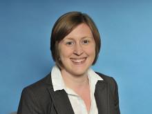 Rachel Boyd