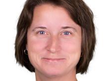 Annika Östman