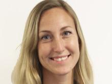 Jessica Eliasson