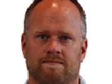 Leif Dunbäck