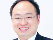 David Toh (杜成宏)