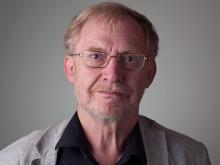 Rune Söderström