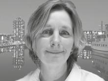 Elisabeth Fredlund