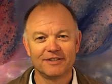 Jan Eldegard Hjelle