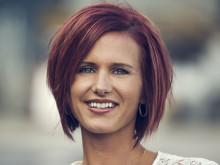 Sandra Torbjörnsdotter