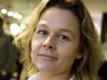 Anna Axelson