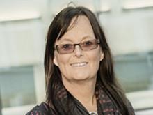 Martina Hallgren